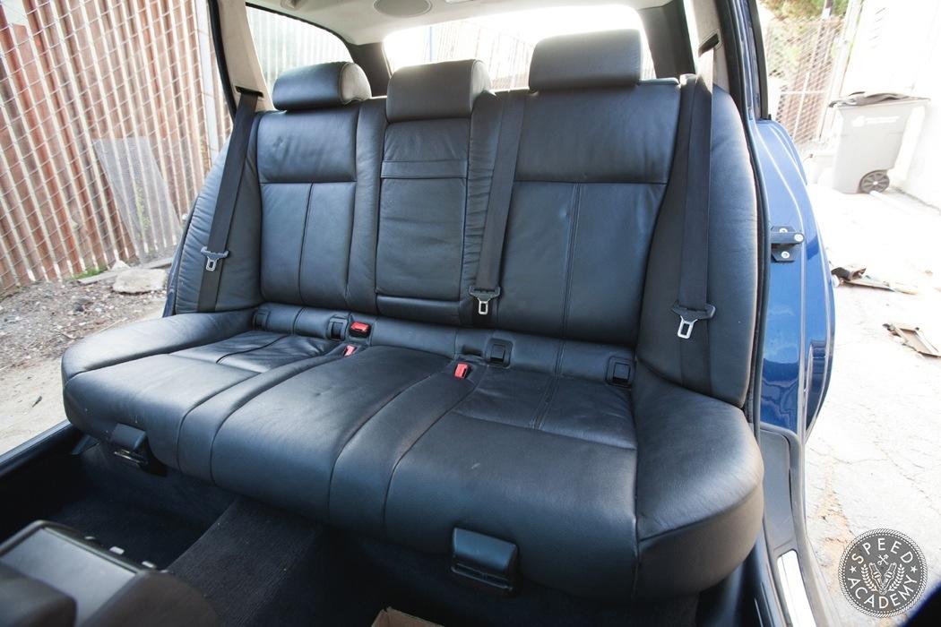 BMW-e39-interior-swap098