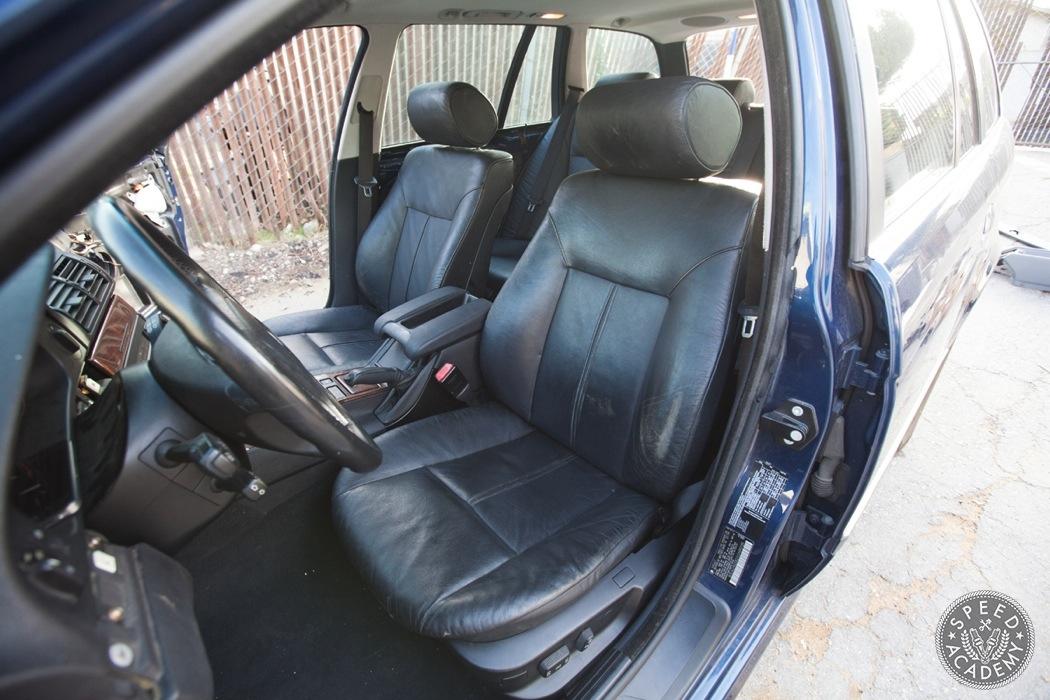 BMW-e39-interior-swap101