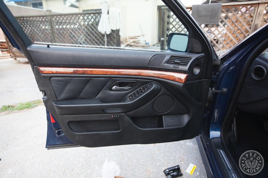 BMW-e39-interior-swap109