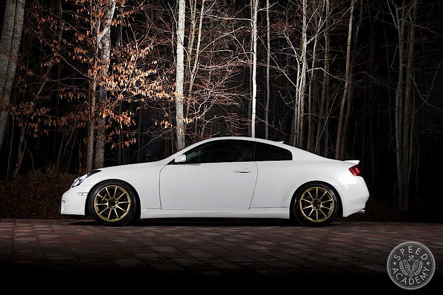 G35-Power-Adders-03