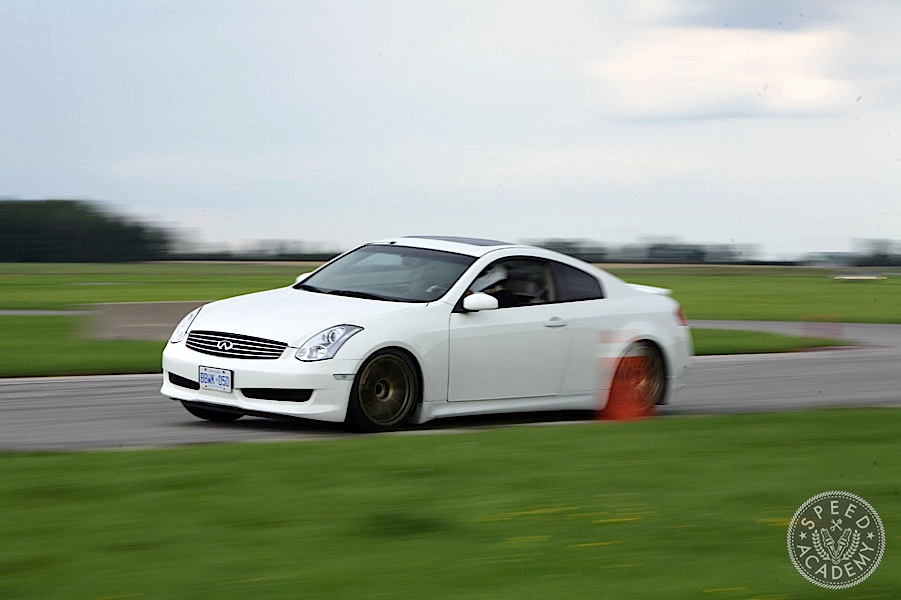 G35-Power-Adders-16