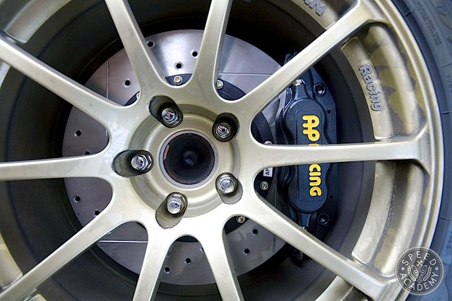 Infiniti-G35-Brakes-08
