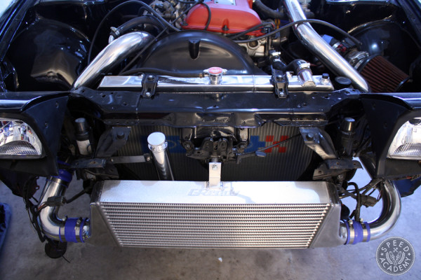 Nissan-S13-project-cooling-002