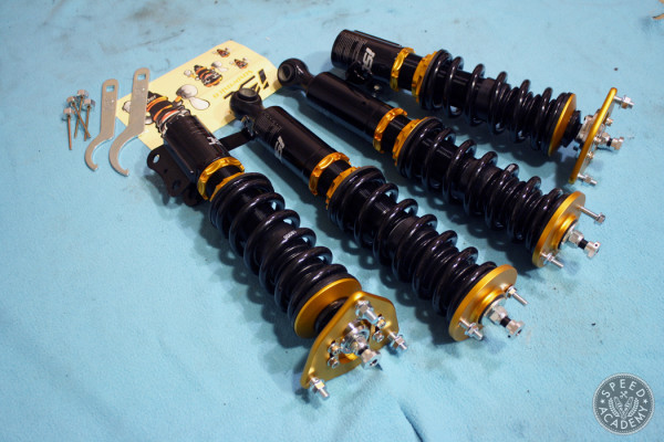 Nissan-S13-project-suspension-012