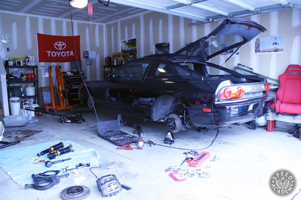 Nissan-S13-project-suspension-017