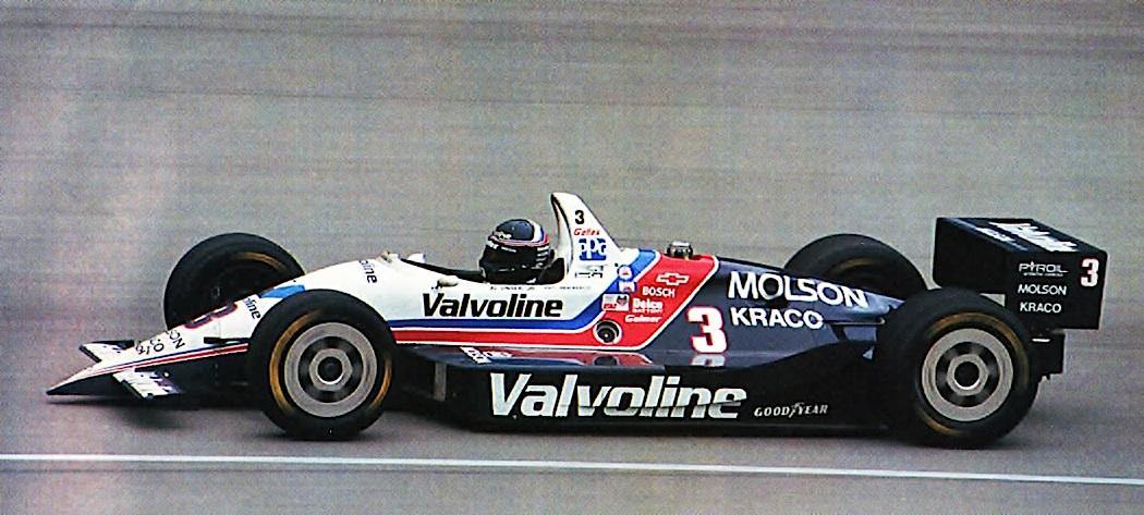 Team-Valvoline-ProV-08