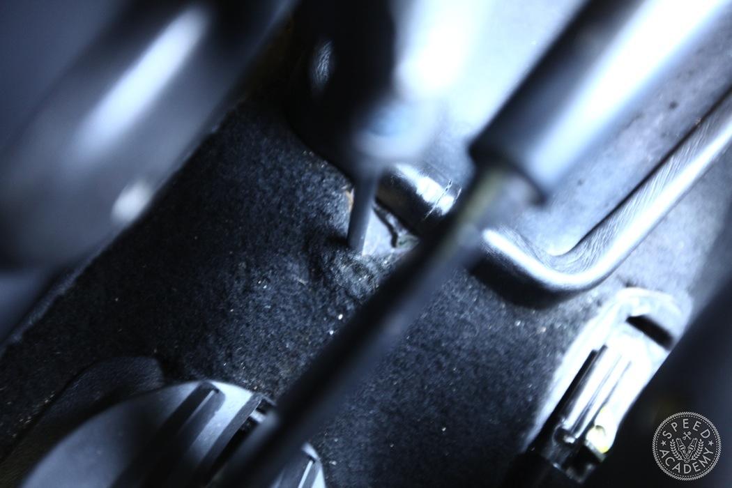 porsche-911-930-wevo-shifter-install-007