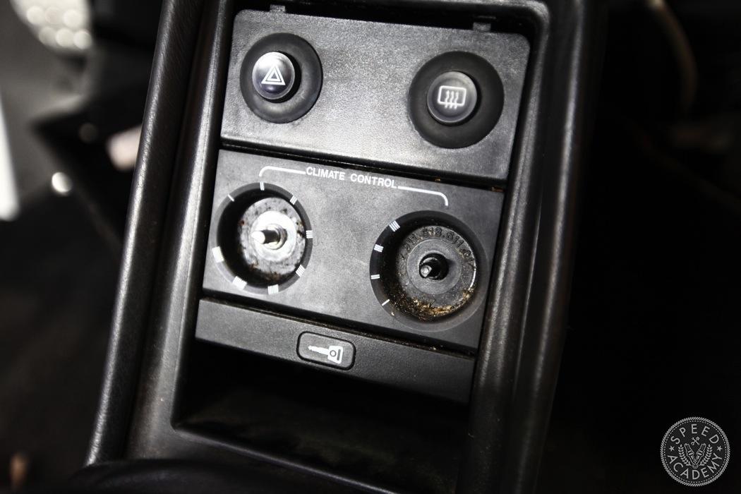 porsche-911-930-wevo-shifter-install-012