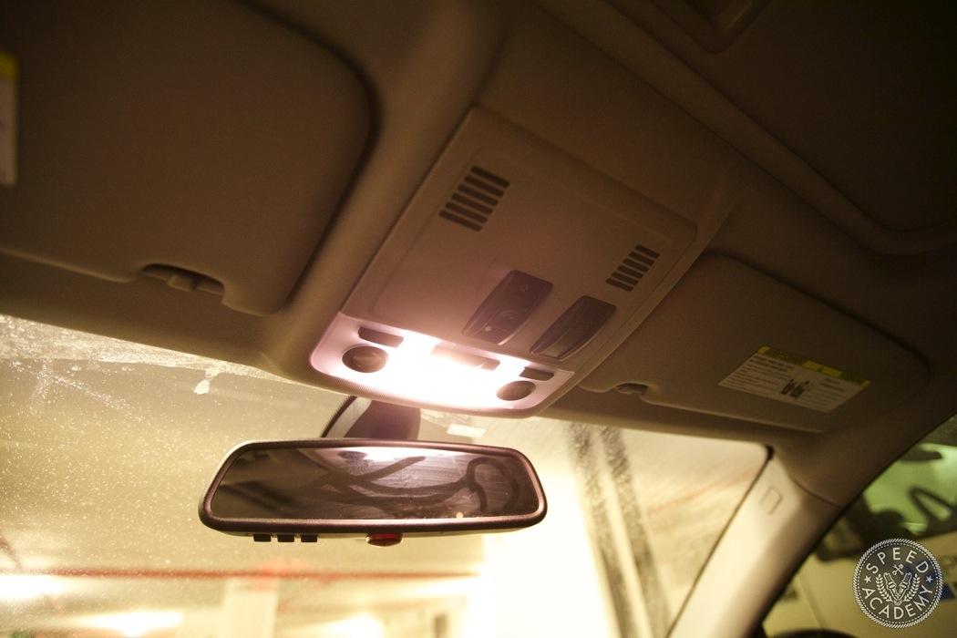 BMW-e90-e92-bluetooth-handsfree-sirius-radio-module038
