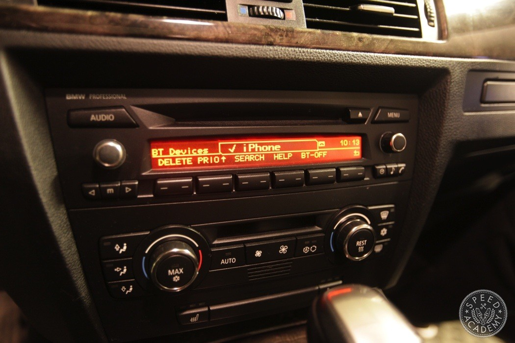 Pioneer Deh X4600bt Wiring Diagram Free Picture on pioneer deh 1300mp car stereo wiring diagram