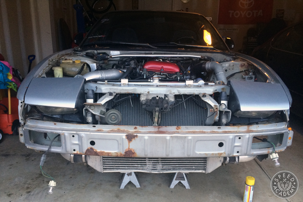Nissan-S13-project-cooling-009