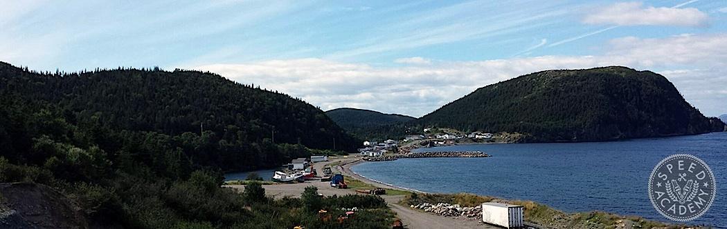 Targa-Newfoundland-Guide-10