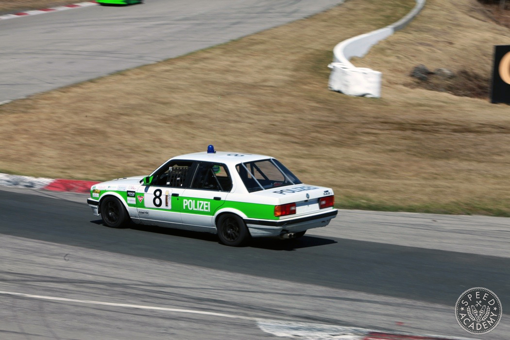 Chumpcar-Suzuki-Swift-02