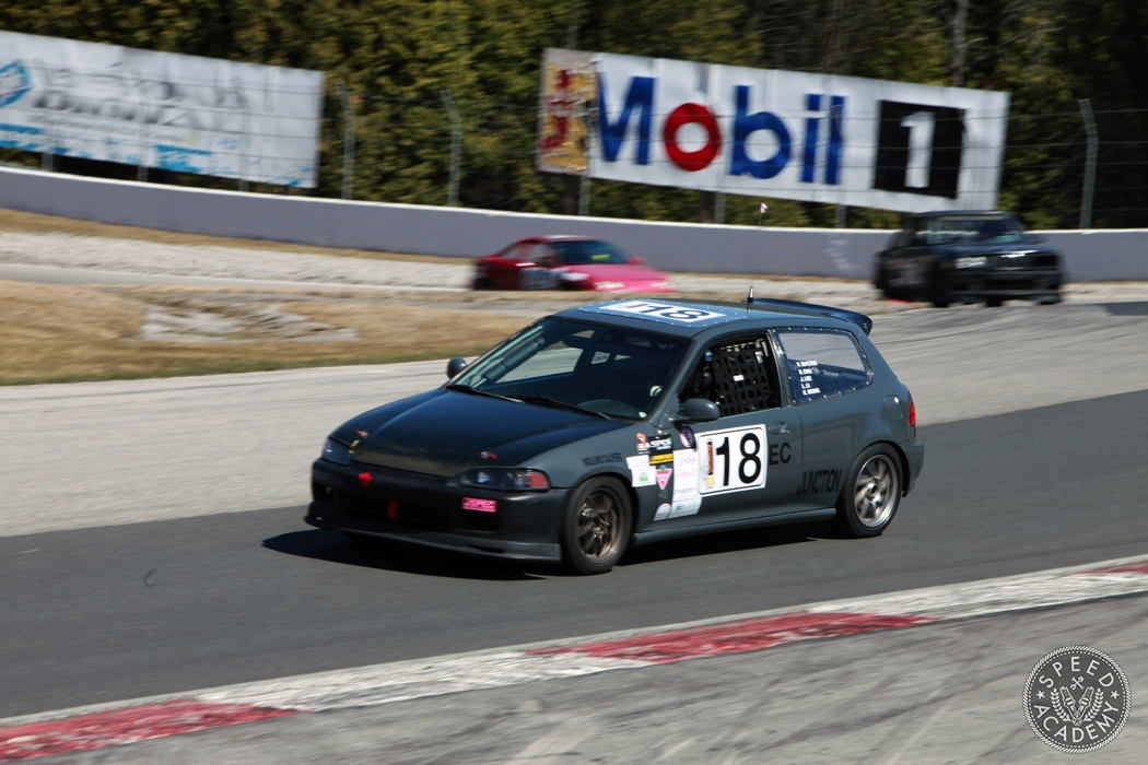 Chumpcar-Suzuki-Swift-04