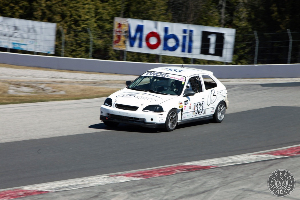 Chumpcar-Suzuki-Swift-05