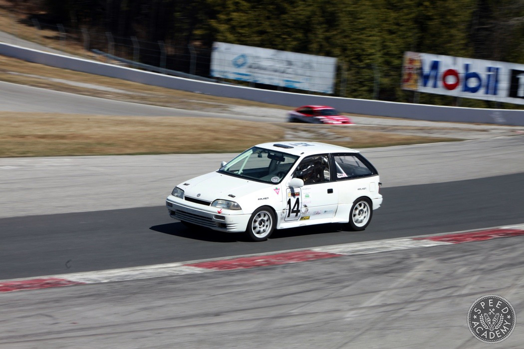 Chumpcar-Suzuki-Swift-12