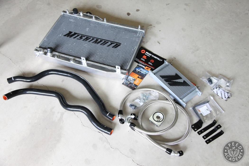 Honda-S2000-Cooling-02