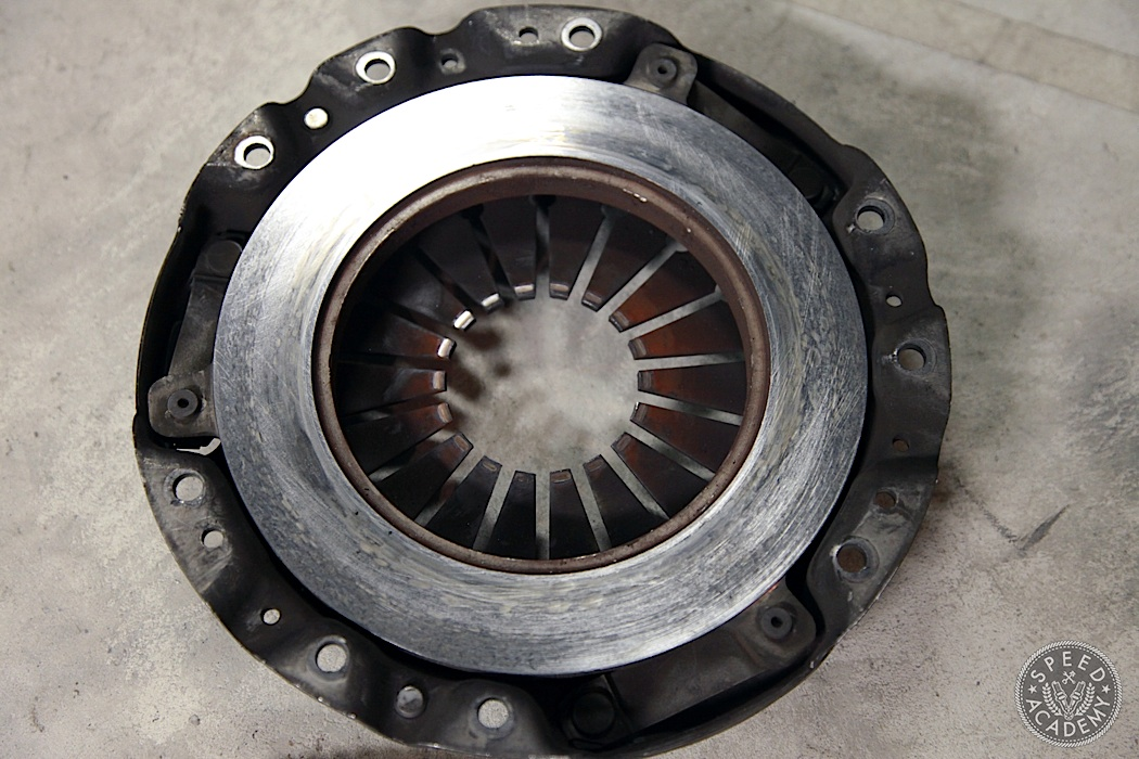 Honda-S2000-Spec-Clutch-10