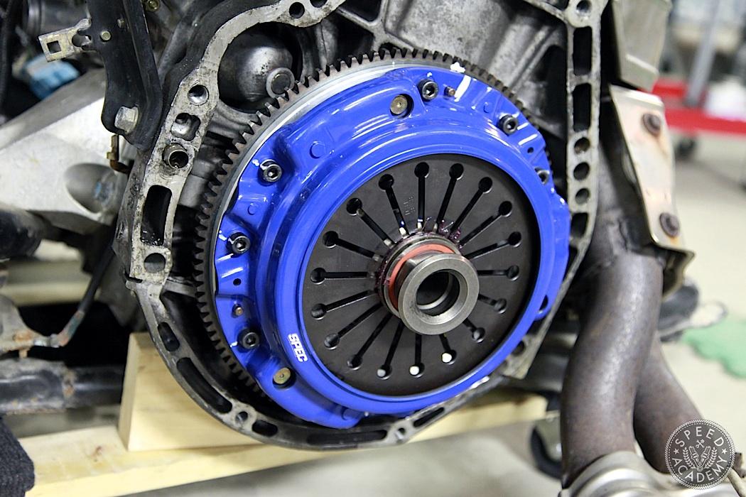 Honda-S2000-Spec-Clutch-16