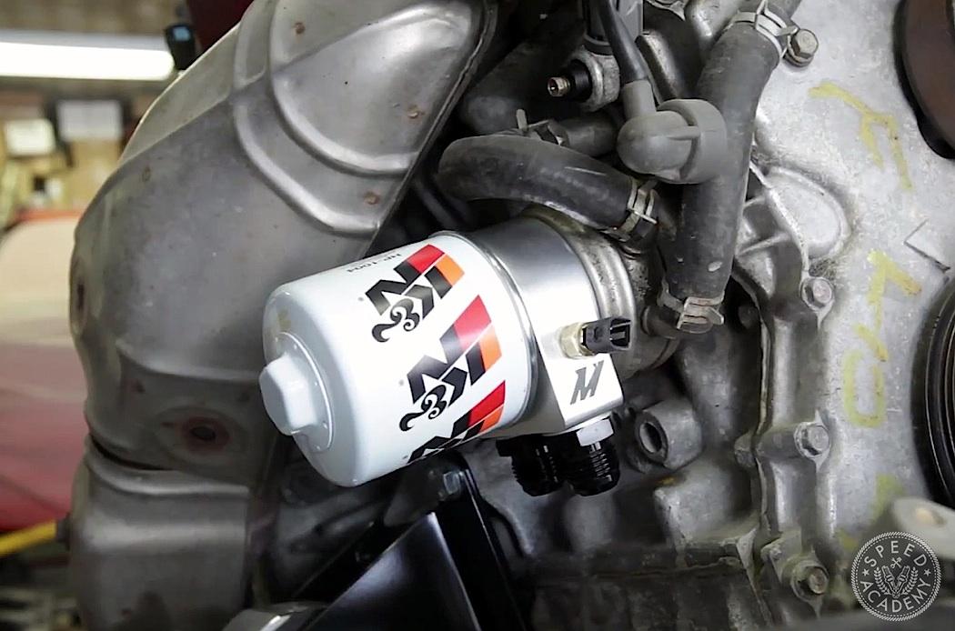 Honda-S2000-Subframes-12
