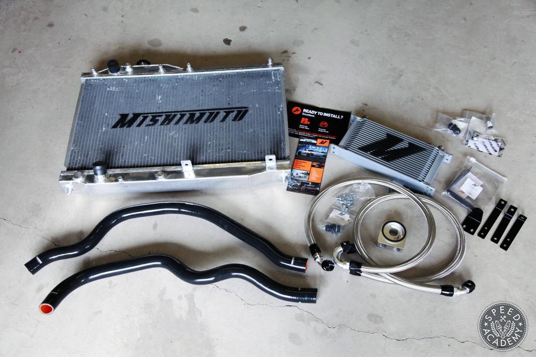 Honda-S2000-Subframes-13