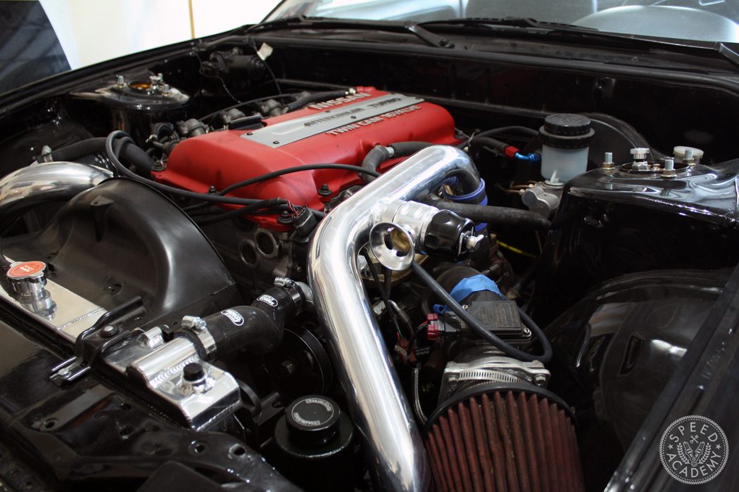 Nissan-S13-project-engine2-005