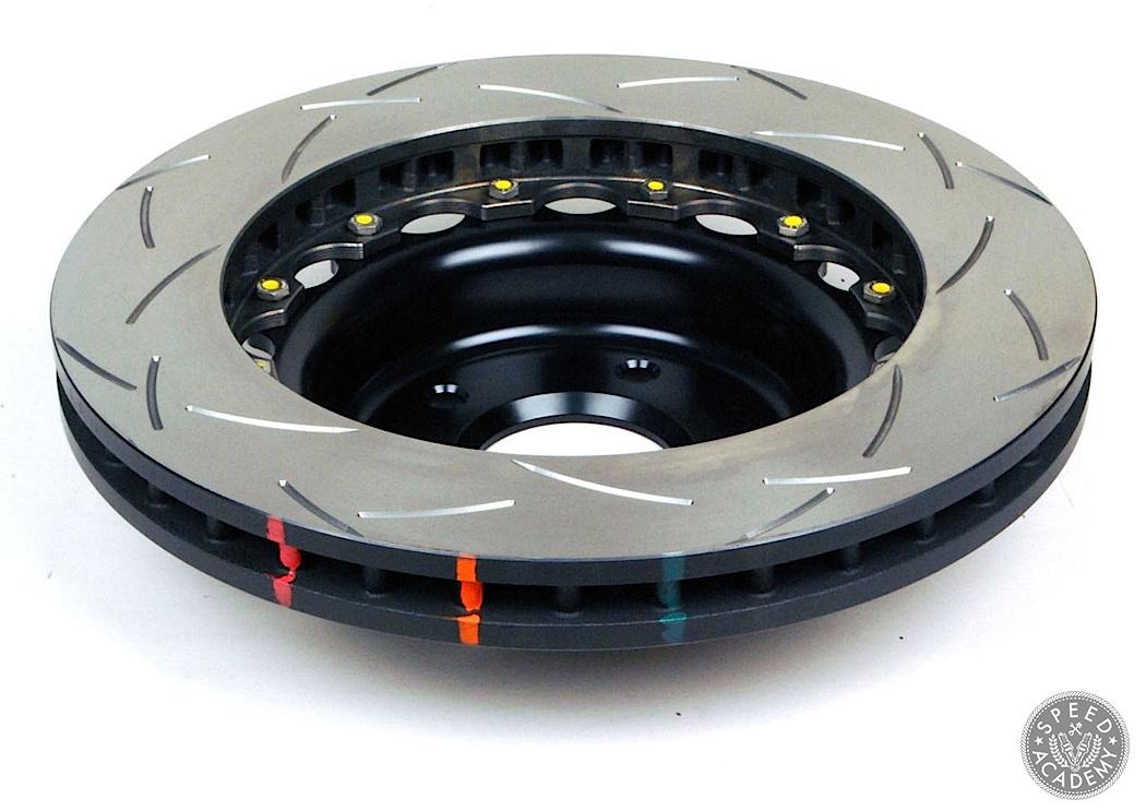 Rotor-Tech-DBA-Brembo-02
