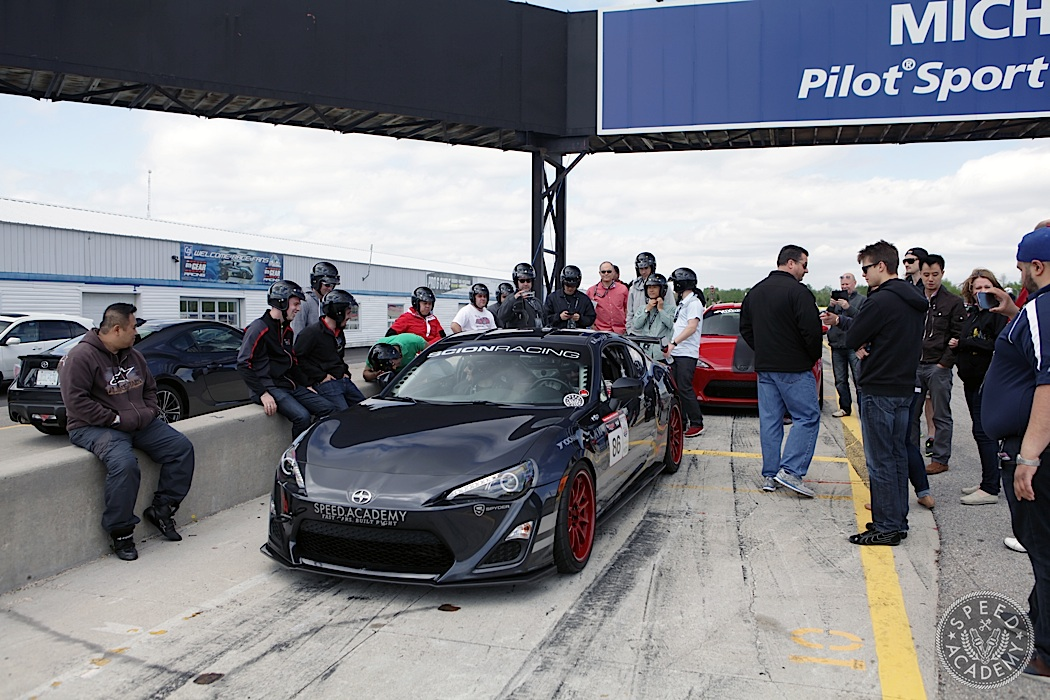 Scion-Track-Day-41