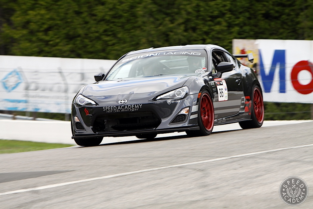 Scion-Track-Day-47