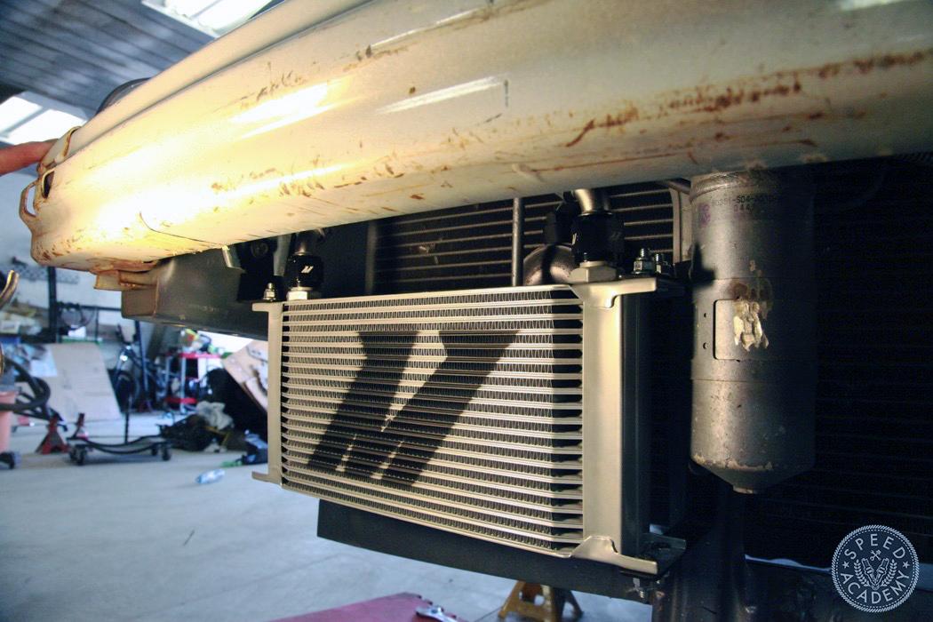 Honda-S2000-Cooling-08
