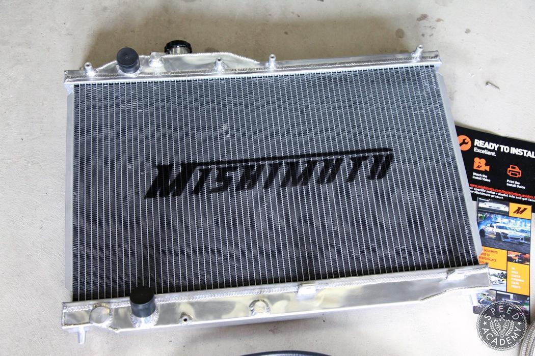 Honda-S2000-Cooling-11