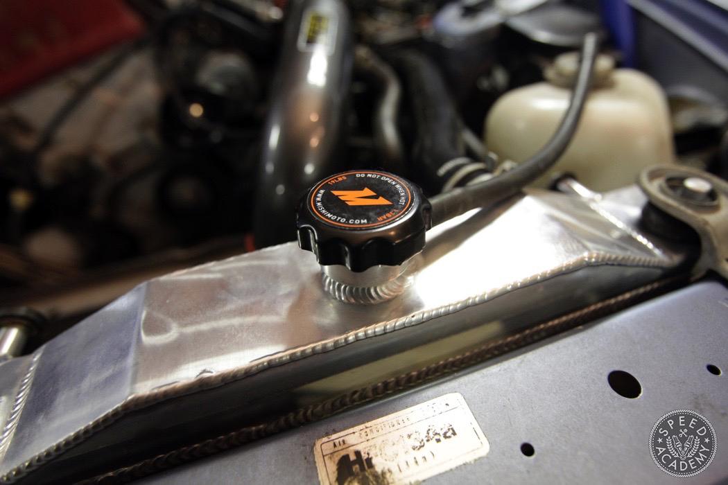 Honda-S2000-Cooling-12