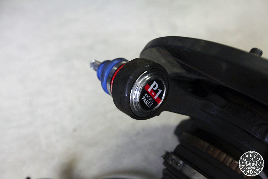 Honda-S2000-Final-Suspension-06