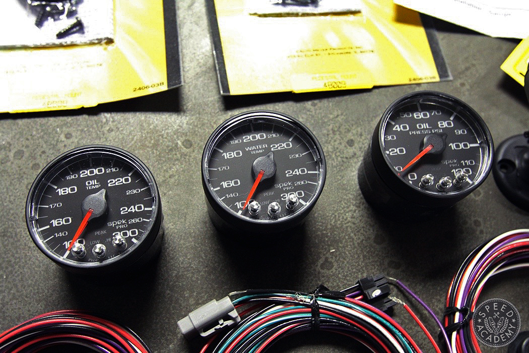 Honda-S2000-Spek-Pro-Gauges-04