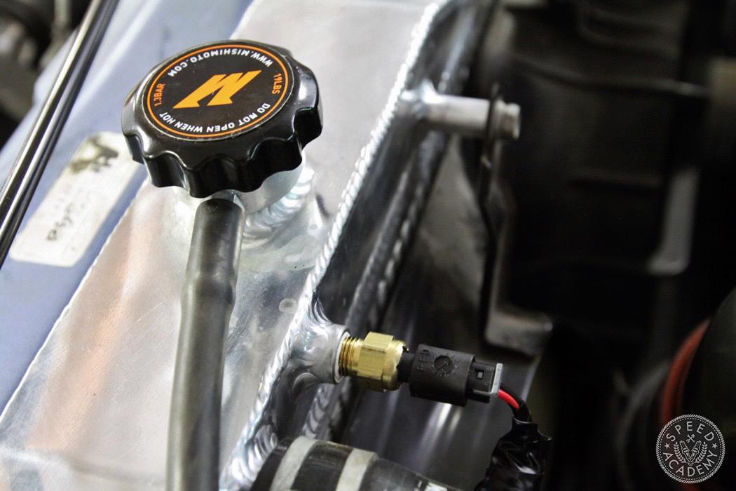 Honda-S2000-Spek-Pro-Gauges-07