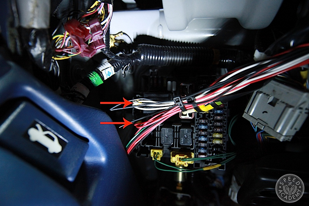 Honda-S2000-Spek-Pro-Gauges-13