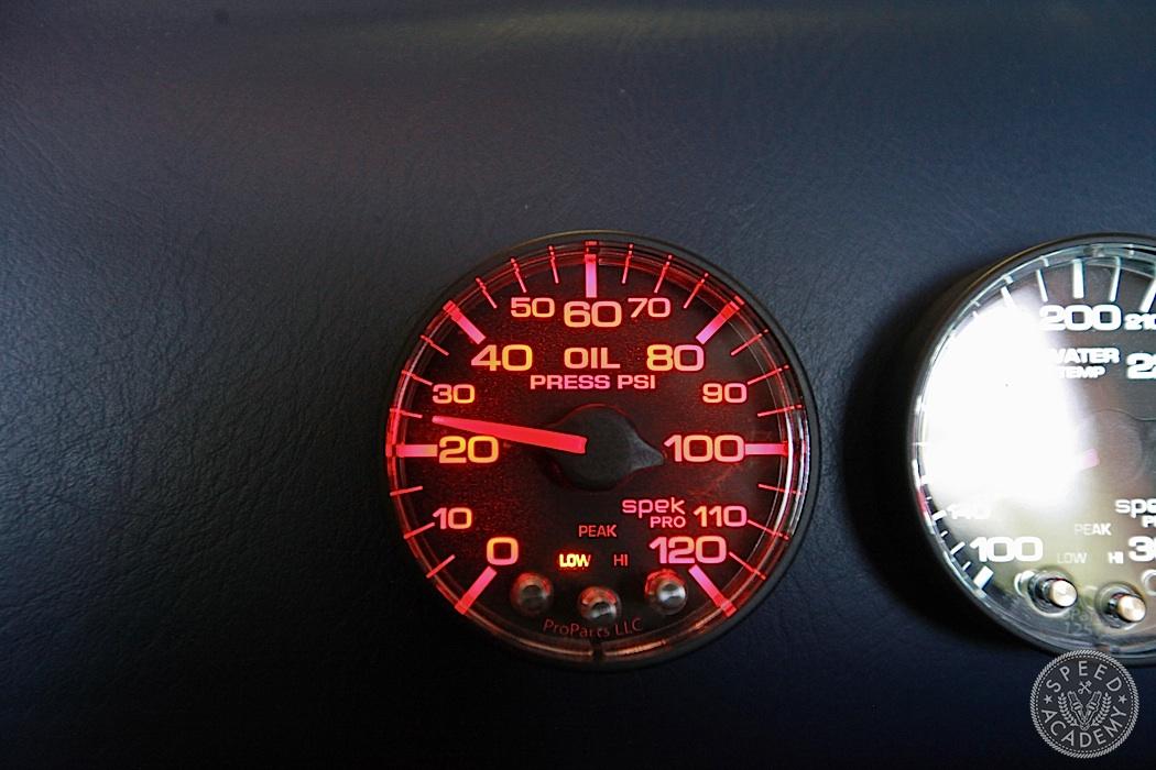 Honda-S2000-Spek-Pro-Gauges-15