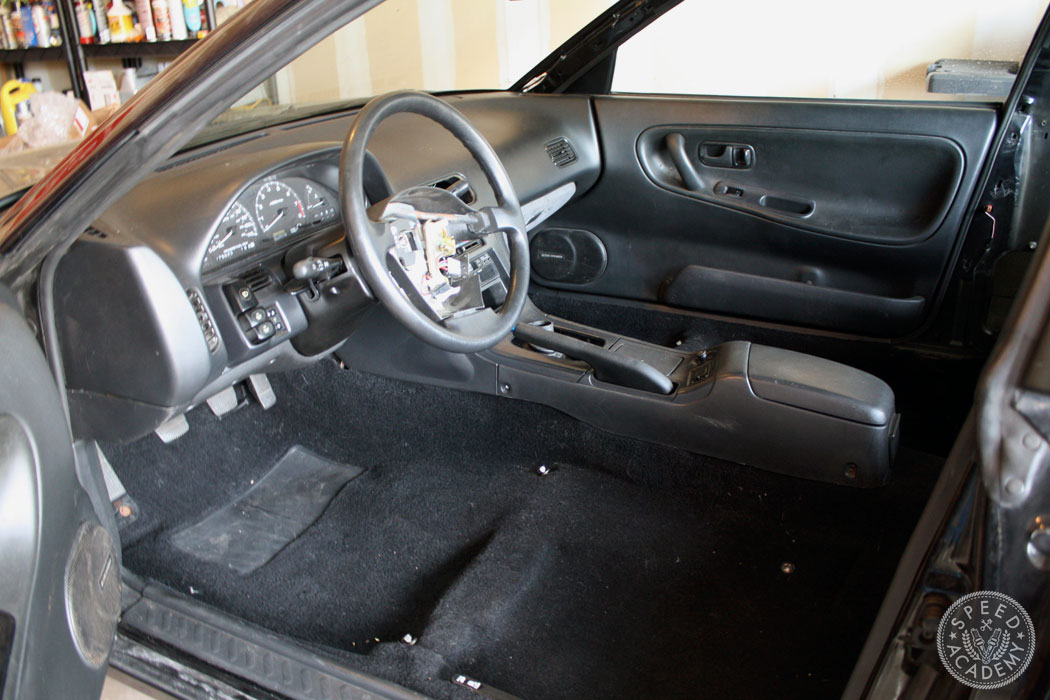 Nissan-S13-project-interior-001