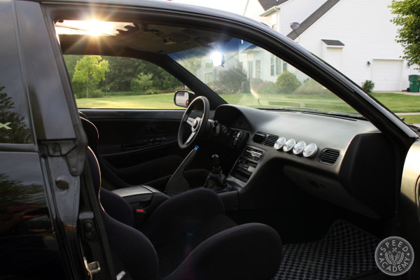 Nissan-S13-project-interior-007