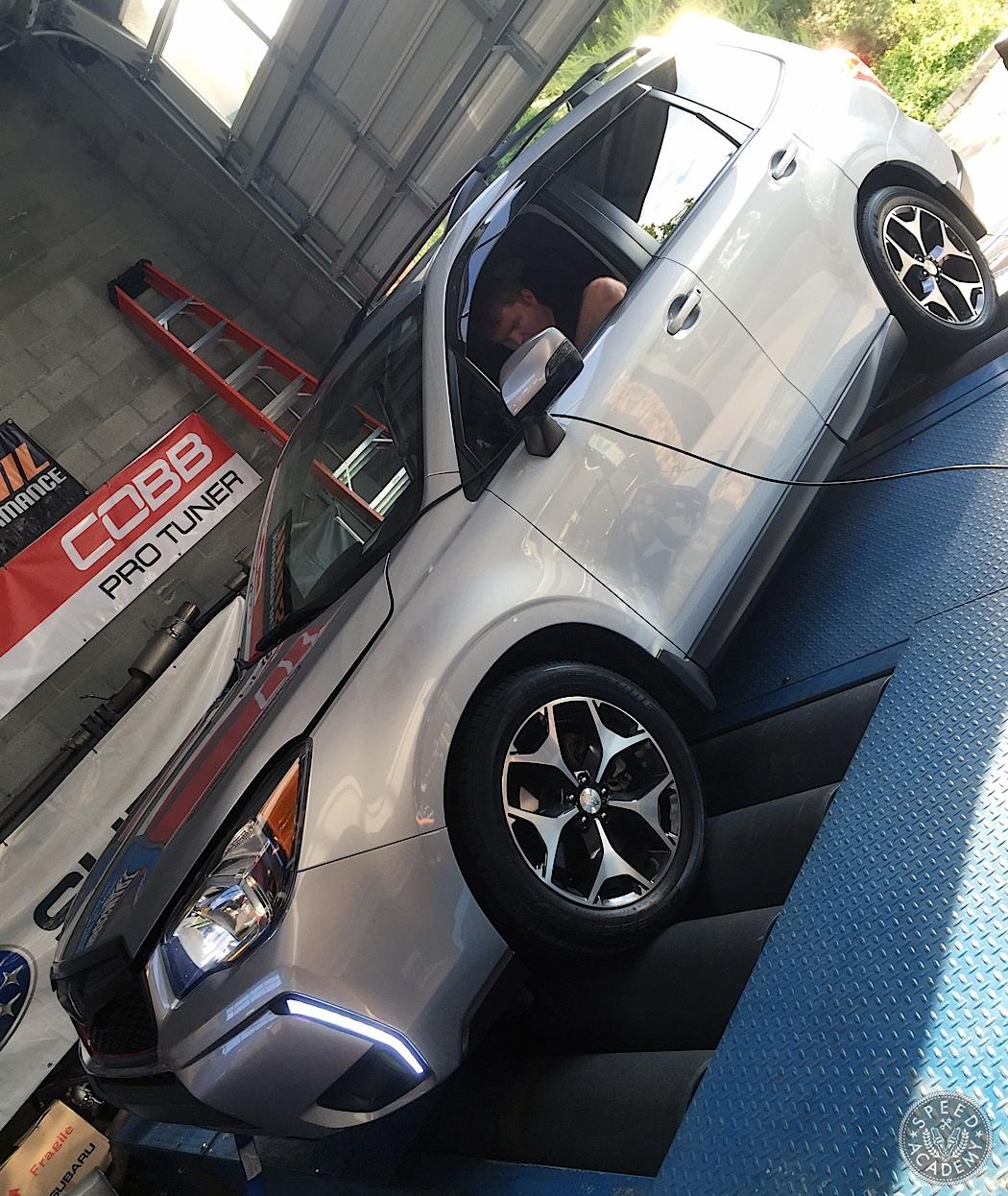 Subaru-Forester-AEM-CAI-02