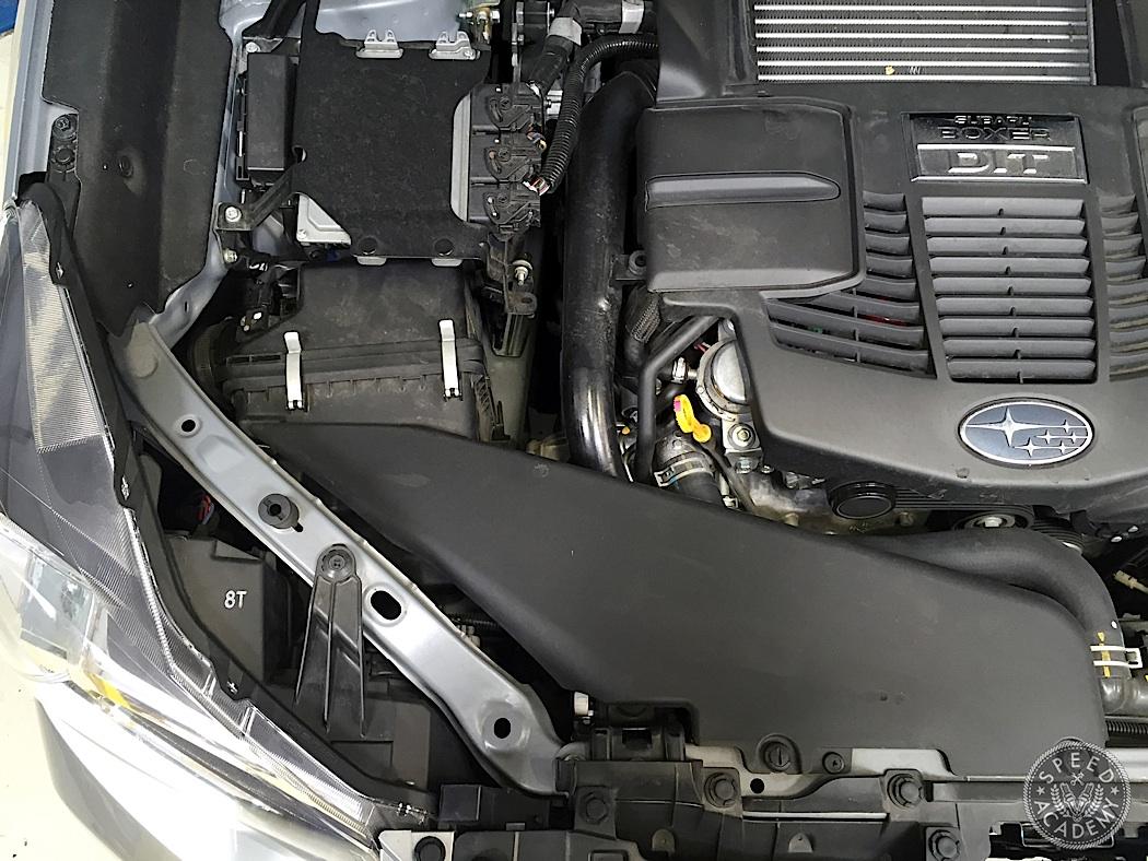Subaru-Forester-AEM-Intake-06
