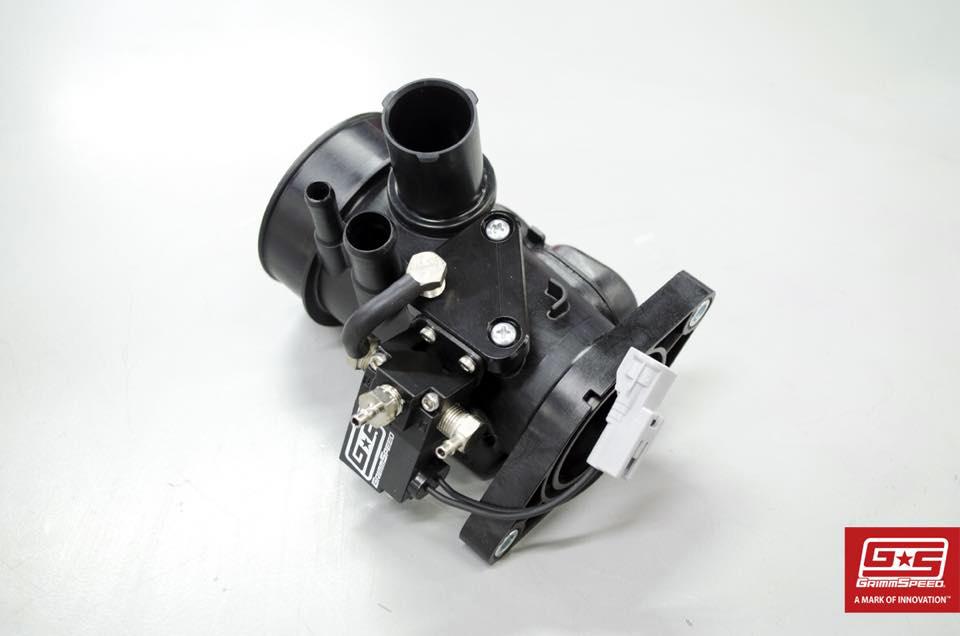 Subaru-Forester-AEM-Intake-13