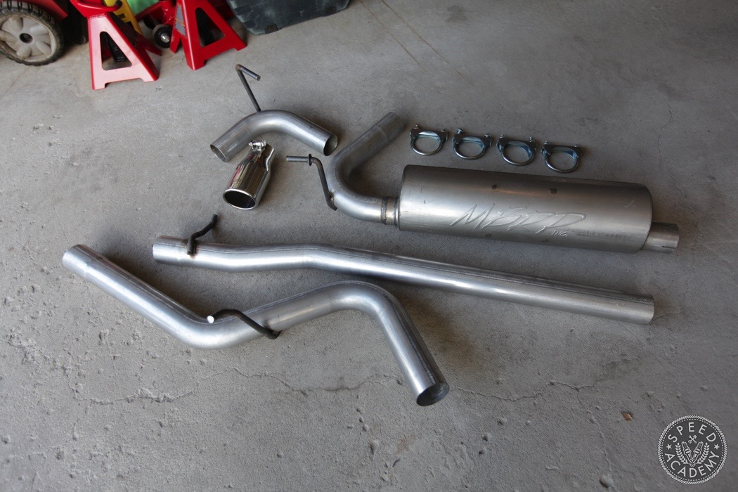 jeep-rubicon-jk-intake-exhaust-012