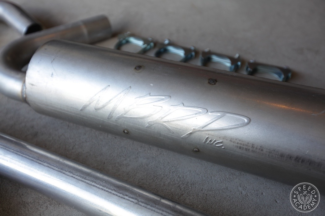 jeep-rubicon-jk-intake-exhaust-015