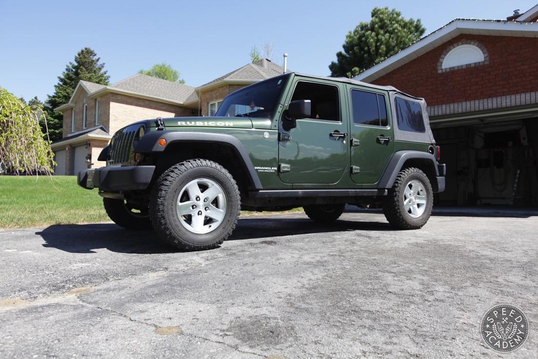 jeep-rubicon-jk-intake-exhaust-022