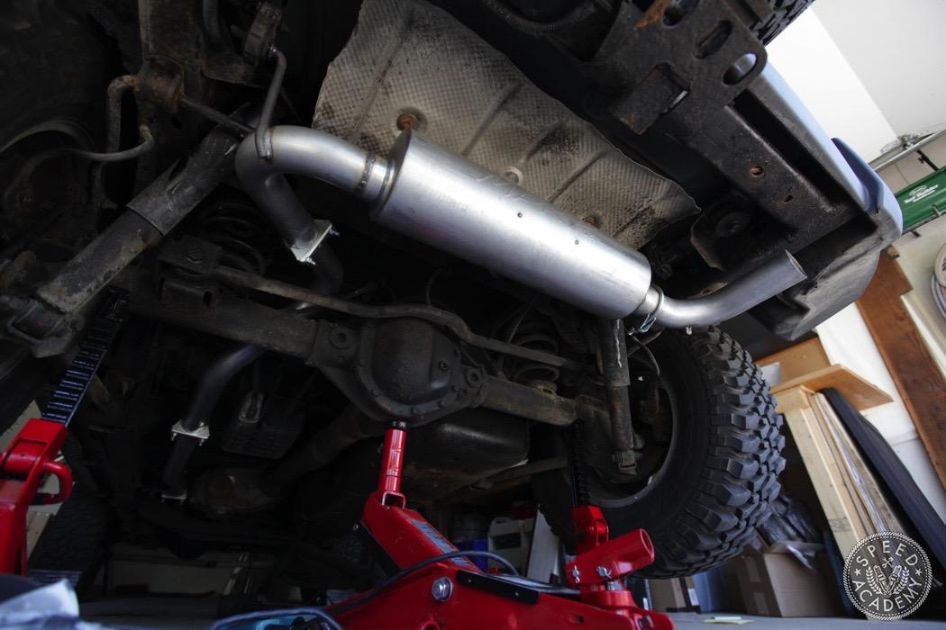 jeep-rubicon-jk-intake-exhaust-076