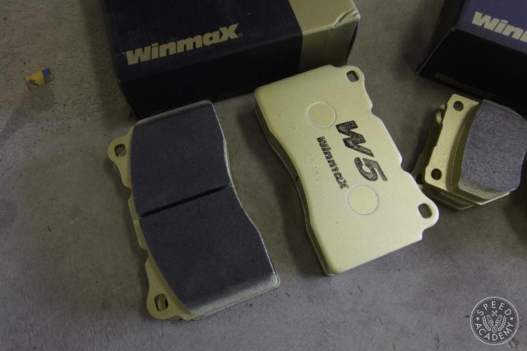 winmax-brake-pads-nissan-240sx-w5-w2-002