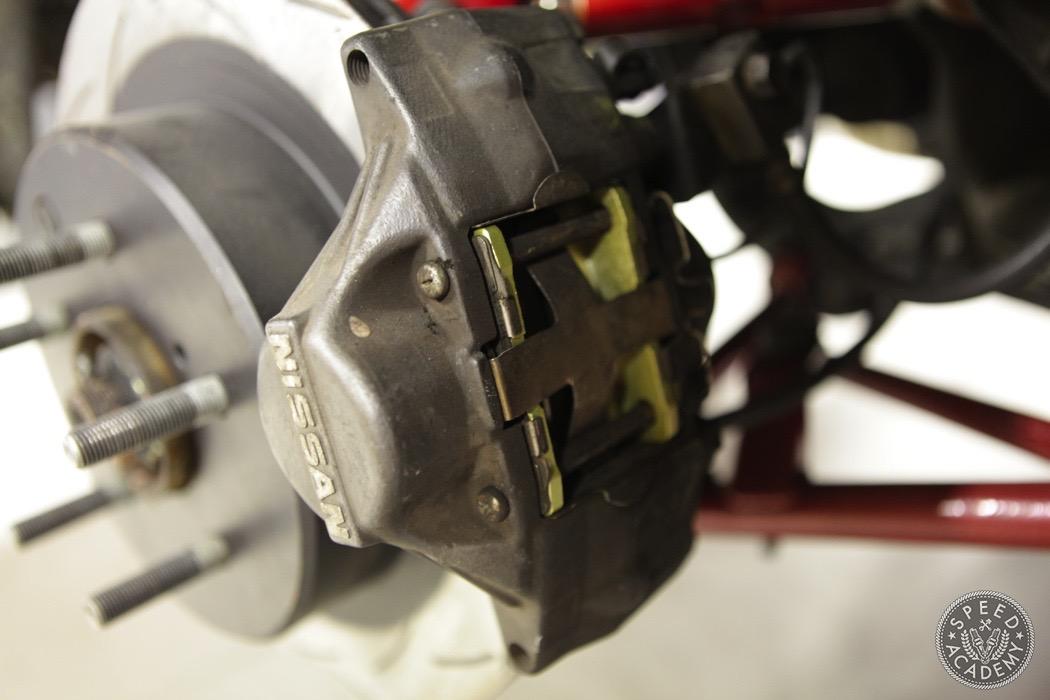 winmax-brake-pads-nissan-240sx-w5-w2-022