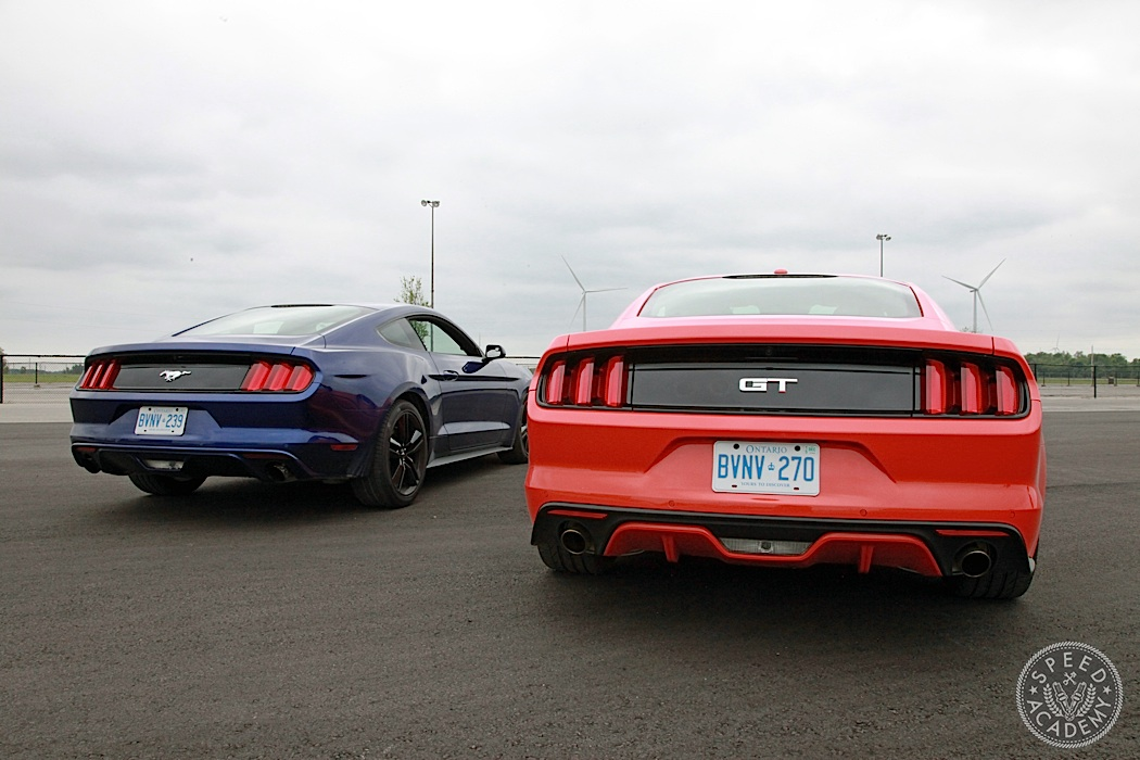 Ford-Mustang-GT-vs-Ecoboost-21
