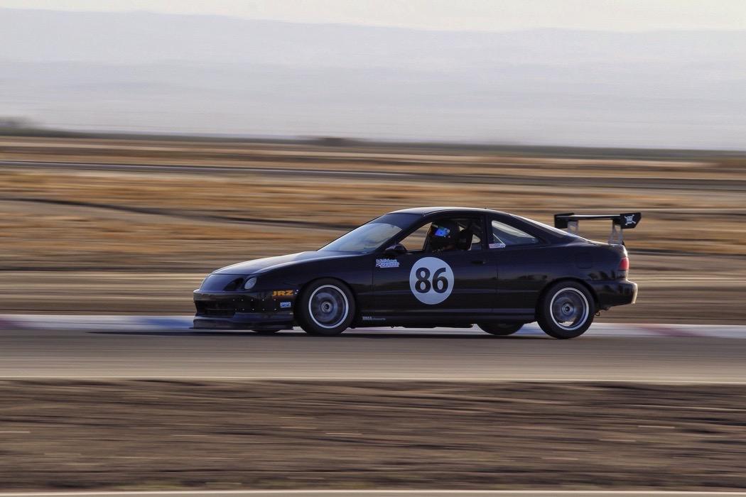 HFF-Challenge-Honda-track-car-001